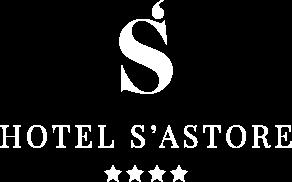 Hotel S'Astore Benetutti
